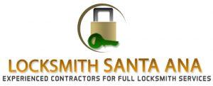 locksmith-santaana.jpg