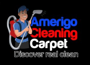 rcarpet-cleaning-arlington-va-logo.jpg