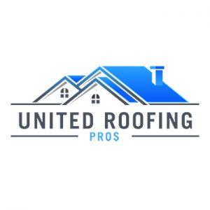united-roofing-.jpg