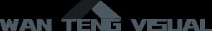 3drenderingsale logo.png