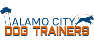 Alamo-City-Dog-Trainers-Transparent-Logo.png