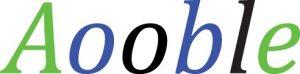 Aooble-Logo.jpg