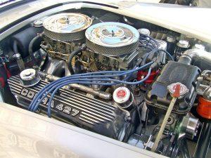Auto Ac Repair Brighton MI.jpg