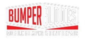 BumperBuddies-Logo-02-1030x4851.jpg