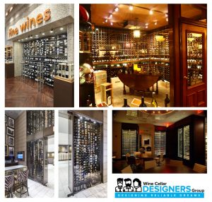 Commercial Wine Cellars Las Vegas.jpg