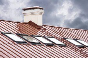 Flat Roof Repair Springfield, IL.jpg