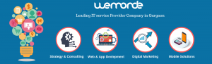 Leading IT service Provider Company in Gurgaon.png