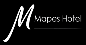 Mapes_Hotel_logo_final_WHITE.png