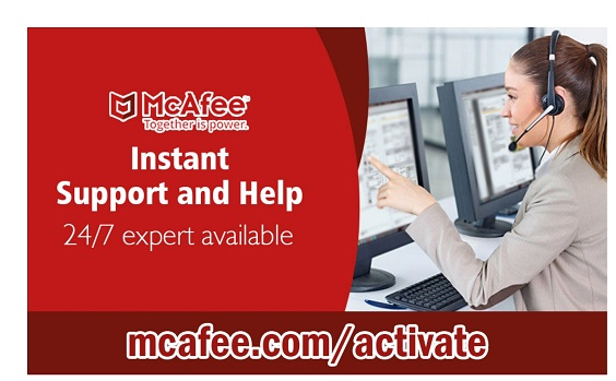 McAfee Activation.JPG1_page-0001