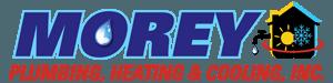 Morey-logo.png