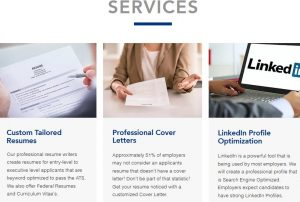 Resume Writing Services.jpg