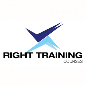 Right Training Courses logo.png