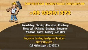 Singapore Local Handyman Services.jpg