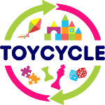 TOYCYCLE.png