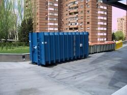 apartment-dumpster.jpg