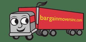 bargainmoverslogo.png