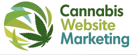 cannabiswebsitemarketing.png