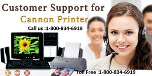 canon-printer-support-number.jpg