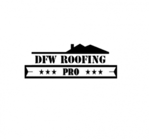 dfw-roofing-pro.png