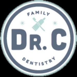 drc(400).jpg