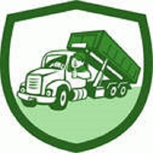 dumpster-logo-reno.jpg