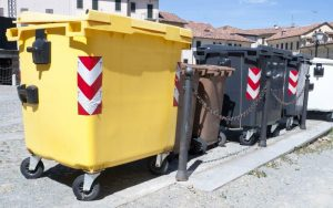 dumpster-rental-buffalo-ny-commercial-dumpsters-1.jpg