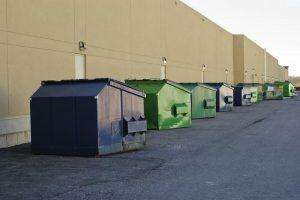 dumpster-rental-buffalo-ny-commercial-dumpsters-2.jpg