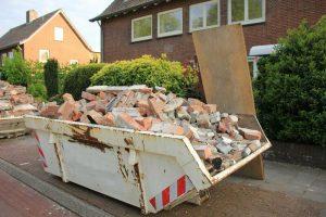 dumpster-rental-buffalo-ny-construction-dumpsters-1.jpg