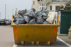 dumpster-with-trash_orig.jpg