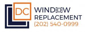 logo 11111