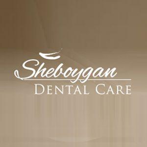 logo of sheboygen.jpg