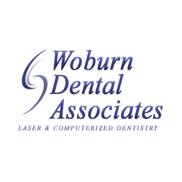 logo woburn