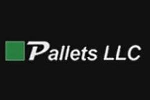 logo_1561566245_pallets-llc-pallet-manufacturers.jpg