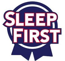 logo_1570705681_SleepFirst_Mattresses.png