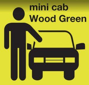 minicab-logo.jpg