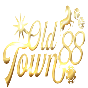old town 88.png