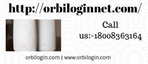 orbi 22.jpg