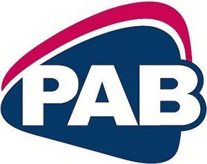 pab logo only PAB .jpg