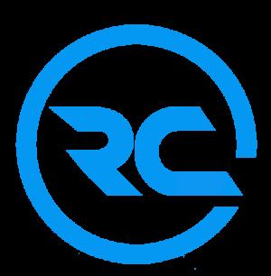 rc-logomark.png