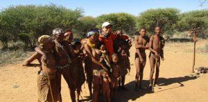 safari-world-tours.jpeg