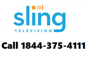 sling customer service number.png