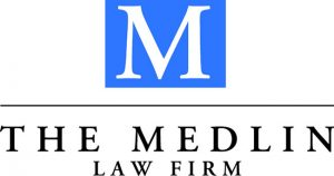 the-medlin-law-firm-logo_full-size.jpg