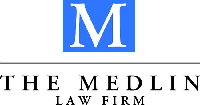 the-medlin-law-firm-logo_full-size