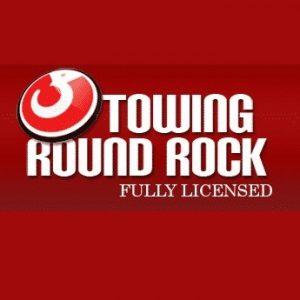 towing-logo___.jpg