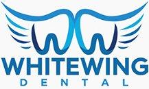 whitewingdentallogo130.jpg