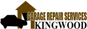 www_garage-door-repair-kingwood_com.png