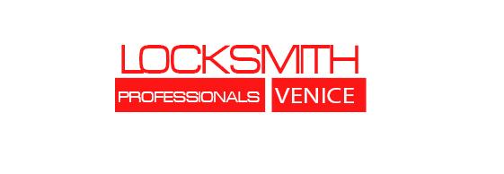 wwwlocksmith-venicecom