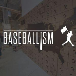 1 Baseballism director park store logo.jpg