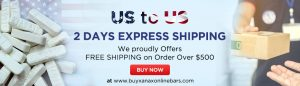 2-Days-Express-Shipping.jpg