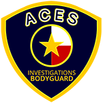 ACES-Austin-Private-Investigations-Logo.png